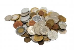 Jak vydělat peníze na internetu